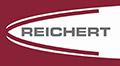 REICHERT Ersatzteile Logo